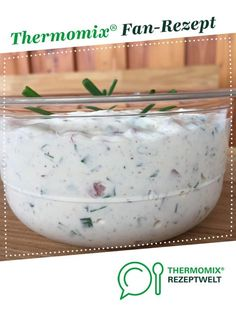 Winzerkäse Winzerkäse from rrspahn. A Thermomix ® recipe from the Sauces / Dips / Spreads category www.de, the Thermomix® Community. Healthy Starbucks Drinks, Yummy Drinks, Healthy Drinks, Cheese Appetizers, Appetizers For Party, Appetizer Recipes, Simple Appetizers, Cheese Dips, Seafood Appetizers