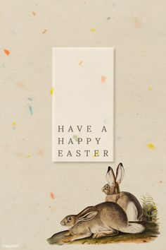 how do html color codes work Easter Bunny Template, Easter Templates, Easter Egg Pattern, Easter Printables, Festival Paint, Easter Festival, Easter Illustration, Festival Background, Happy Easter Day
