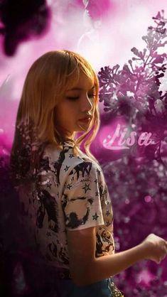 Read BLACKPINK from the story [Wallpapers + Kpop] by IatYin (❑Entropy❒) with 445 reads. celular, etc, kpop. Kim Jennie, Kpop Girl Groups, Korean Girl Groups, Kpop Girls, Yg Entertainment, Wattpad, Super Junior, Forever Young, K Pop