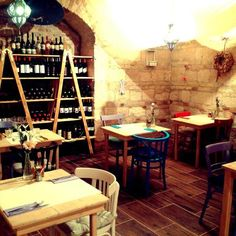 Zeller Bistro, Budapest: See 2,773 unbiased reviews of Zeller Bistro, rated 4.5 of 5 on TripAdvisor and ranked #2 of 2,396 restaurants in Budapest.