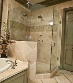 Travertine Bathrooms Pictures gold travertine bathroom from sefa stone | sefa stone | pinterest