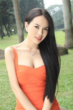 dating tours to china Ctrip is the no1 travel agency in china and offers huge variety of travel package as well as one-stop hotel and flight booking service.