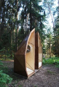 Gallery of The Best Student Design-Build Projects Worldwide 2016 - 92