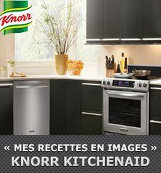 Gagnez un trio d'électroménagers KitchenAid. Se termine le 23 décembre. http://rienquedugratuit.ca/concours/electromenager-kitchenaid/