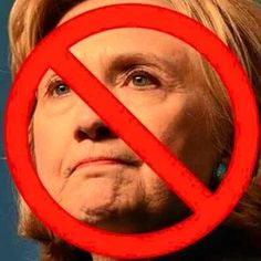 Friends don't let friends vote for Hillary! Help stop the Clinton Corruption! Tell friends and family to vote Trump for President!!