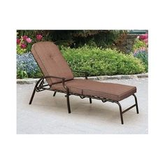 outdoor lounge chairs google search alcorn lodge pinterest