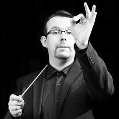 Conductor NICOLAS COUTON joins Jack Friday September 12, 2014 on The Jack Price Radio Show at 12Noon Eastern, with rebroadcasts at 6PM, 9PM and Midnight on PRPRadioOne. pricerubin.com/radio