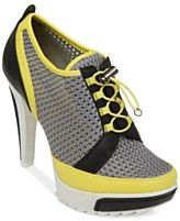 BCBGeneration Wizard Platform Mesh Pumps