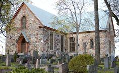 info: http://www.kirkkonummenseurakunnat.fi/yhteystiedot/toimipaikat/keskusta/kirkkonummen_kirkko/