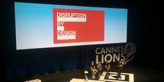 Para um novo modelo de agência: design inovação e gente