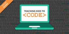 For a new generation of students growing up in a digitally-connected century, all roads lead to code.Coding is the new literacy. It will not replace foreign languages, but it will be the global vernacular for understanding how technologies work.Unlike the Trix cereal, coding and computer science are