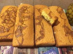 Desert chec pufos - top24news.ro Bread, Food, Recipes, Brot, Essen, Baking, Meals, Breads, Buns
