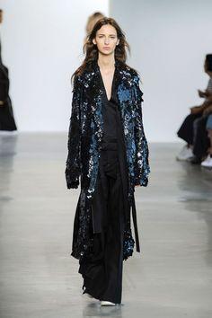 Calvin Klein   - HarpersBAZAAR.com
