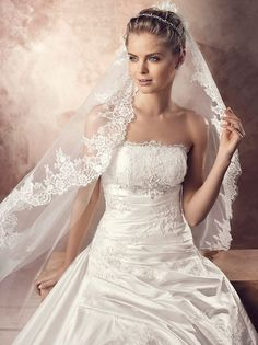 Avenue Diagonal 2016  - Demetra Boutique Lace Wedding, Wedding Dresses, Boutique, Collection, Fashion, Brides, Moda, Bridal Dresses, Alon Livne Wedding Dresses