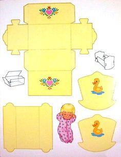 Paper Dolls~The Sunshine Family – Bonnie Jones – Picasa Web Albums Paperinukke ~ Auringonpaisteperhe – Bonnie Jones – Picasa-verkkoalbumit Paper Furniture, Barbie Furniture, Dollhouse Furniture, Cardboard Crafts, Paper Crafts, Accessoires Barbie, Paper Doll House, Vintage Paper Dolls, Paper Toys