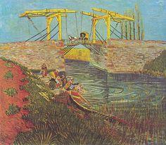 File:Vincent Willem van Gogh F571.jpg