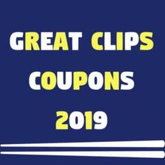 Save big by using great clips coupons Get exclusive list of active great clips coupon, great clips coupons printable Great Clips Haircut, Haircut Coupons, Great Clips Coupons, Printable Coupons, Printables, Back To School, Hair Cuts, My Style, Big