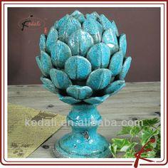 Novo item shabby chic e decoração de casa- pássaro azul-Outras produtos decorativos de Casa -ID do produto:487367519-portuguese.alibaba.com