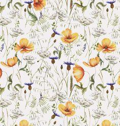 """다음 @Behance 프로젝트 확인: """"Botanical Patterns"""" https://www.behance.net/gallery/42805185/Botanical-Patterns"""