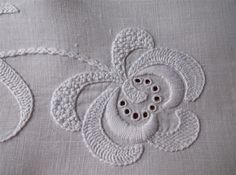 Trader of Embroidered Laces - Cotton Embroidery Lace, Fancy Embroidered Lace, Hand Embroidered Lace and Designer Embroidered Lace offered by Amar Jiwan, Kolkata, West Bengal. Antique Lace, Vintage Lace, Linen Tablecloth, Lace Tablecloths, Linen Cupboard, Lace Doilies, Bobbin Lace, French Lace, Bridal Lace