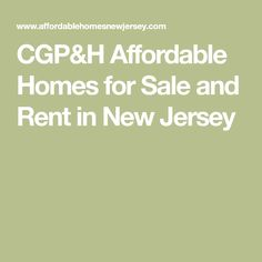 16 Assistance Ideas Affordable Housing Affordable Apartments Colonial Garden