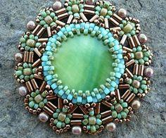 Super walkthrough pendant beads: # Wonderful!