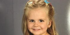 Dad Allows Daughter To Choose Her Own Outfit For Picture Day. Photo Goes Viral Overnight! Kindergarten Pictures, Preschool Pictures, School Picture Outfits, School Photos, Child Smile, Class Pictures, Draw On Photos, Special Girl, Photo Online
