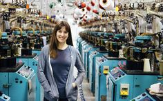 Will America buy American Made Products?