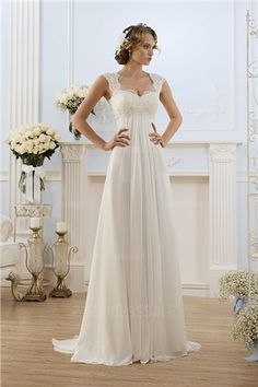 special occasion dressesevening dressesparty dressescocktail dressesbuy evening dress wedding