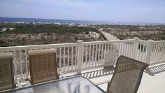 WOW!  Vacation rental in Ocean City from VacationRentals.com! #vacation #rental #travel
