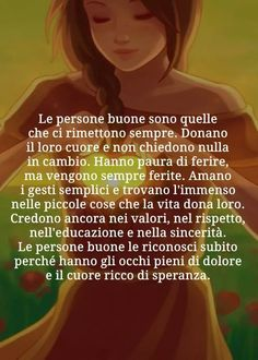 Missing Mom Quotes, Best Quotes, Life Quotes, Italian Quotes, Punjabi Quotes, Learning Italian, Beautiful Words, Positive Vibes, True Stories