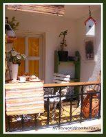 http://4.bp.blogspot.com/_M_rAAowKsqI/TBoQz2oE3jI/AAAAAAAAAvM/15fNydDt-kA/s200/balkon10.jpg