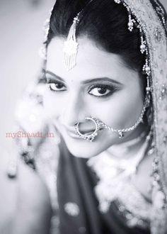 Jonak Candid Wedding Photography | Myshaadi.in#wedding #photography #photographer #india