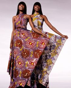 Trendy ideas on modern african fashion 305 African Fashion Designers, African Inspired Fashion, African Print Fashion, Africa Fashion, Fashion Prints, Fashion Styles, Fashion Ideas, Fashion Outfits, African Print Dresses