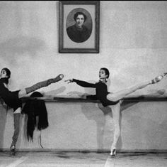 I WILL FOREVER REBLOG THIS PERFECT, GORGEOUS PICTURE.    this is diana vishneva