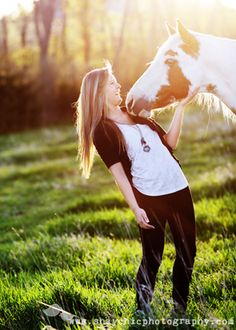 this would be a great pic to take with bella!