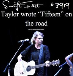 He got my heartbeat skipping down Avenue. Taylor Swift Blog, All About Taylor Swift, Taylor Swift Facts, Taylor Swift Quotes, Taylor Swift Pictures, Taylor Alison Swift, Live Taylor, Love Her, Queens
