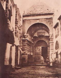 Al Salam Gate leading to the Medinah Mosque home to the Chamber of Prophet Mohammed Medinah Hejaz ? Masjid Haram, Al Masjid An Nabawi, Rare Pictures, Historical Pictures, Islamic World, Islamic Art, Arabian Decor, Mekkah, Les Religions