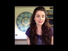 """#BASCOTIPS: """"Cómo cambiar tu estado de ánimo"""" - YouTube"""