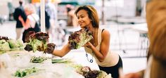 What I Had To Unlearn After Studying Nutrition - mindbodygreen.com
