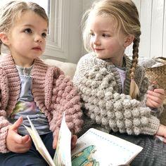 Ravelry: Mini Poet Cardigan pattern by Little Golden Nook Baby Scarf, Crochet Cardigan Pattern, Crochet Patterns, Universal Yarn, Christmas Knitting Patterns, Paintbox Yarn, Yarn Brands, Red Heart Yarn, Crochet Baby Dresses