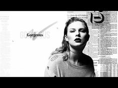 Decoding Taylor Swift's Reputation Lyrics: Stories of Love, Secrets and a Getaway Car | E! News