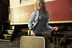 Getaway  Photographer - Kyle Barnes www.KyleBarnes.us  Model -  Grapevine, TX