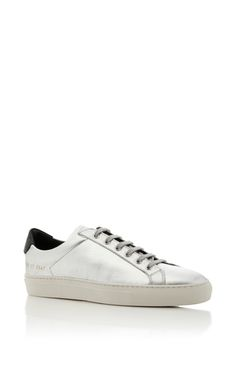 Shop luxury sneakers at Moda Operandi. Browse our boutique of expertly curated selection featuring the latest fashion trends.