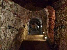 """Living Ravenna: """"La Sangiovesa"""" a Santarcangelo di Romagna (RN): la mia recensione"""
