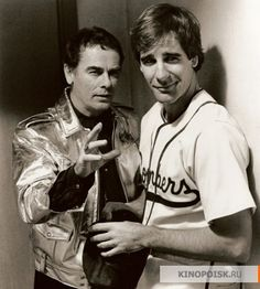 Quantum Leap: one of our many favorite shows Dean Stockwell, Quantum Leap, Three's Company, Fantasy Fiction, Netflix Streaming, Smart Girls, Good Movies, Awesome Movies, I Love Lucy