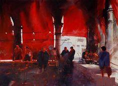 artmatch4U Watercolor Artists