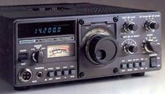 Pro Radio Club - News Technology: Kenwood Radios, Mobile Speaker, Radio Antigua, Qrp, Short Waves, Ham Radio, New Technology, Dik Dik, Weapons