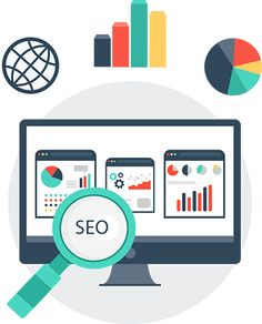 831-425-0595 - We are a Santa Cruz SEO company specializing in national/local search engine optimization, online reputation management & more.