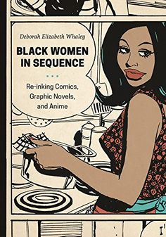 Black Women in Seque